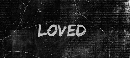 loved2